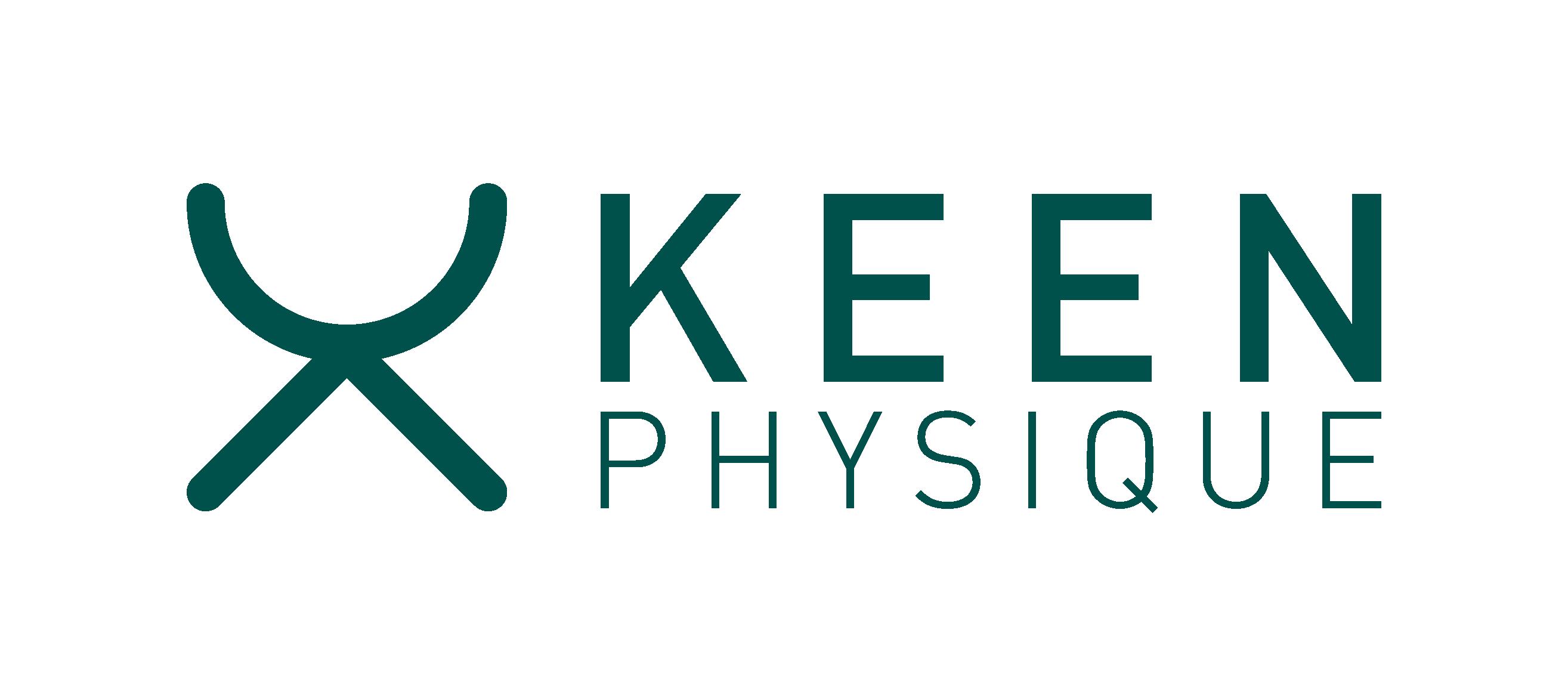 Keen Physique