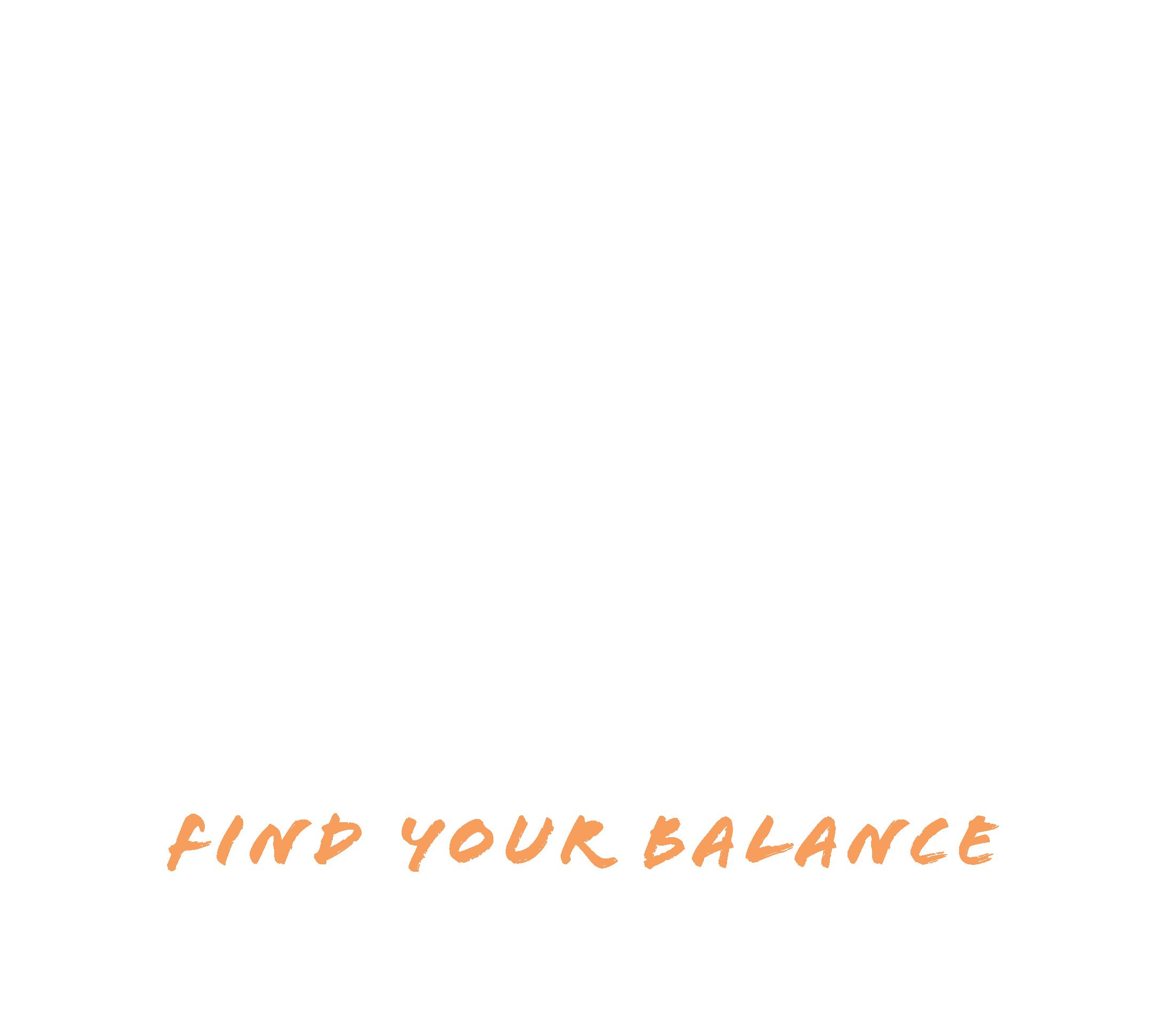 Keen Physique Logo